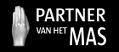 Partner van het Mas