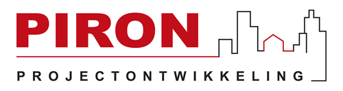 Piron Projectontwikkeling