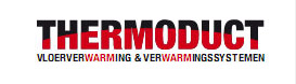 Thermoduct